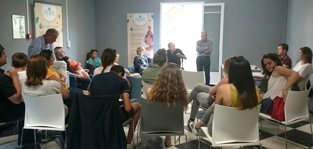 Petrapola : Les bienfaits de la médecine thermale