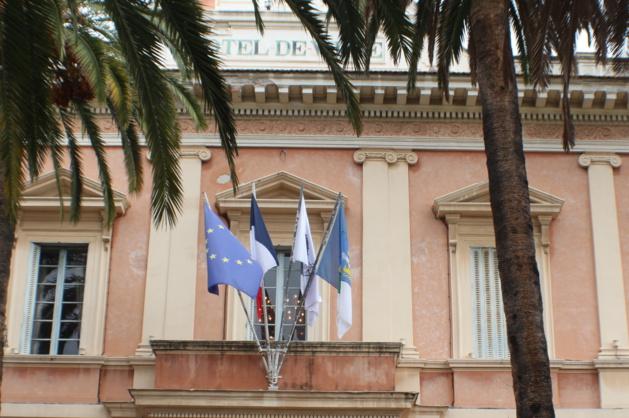 Ajaccio : Non à une cité administrative à Aspretto. Oui à un compte administratif clair