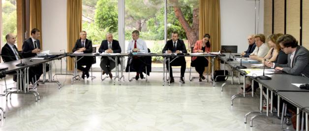 Haute-Corse : Un schéma pour l'amélioration de l'accessibilité des services au public