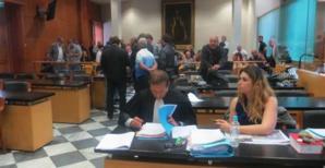 Procès de Jean-Louis Emmanuelli : Quatre ans de prison requis dont 30 mois ferme, la défense plaide la relaxe