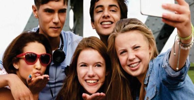 Porto-Vecchio : Première journée régionale des Maisons des Adolescents