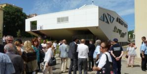Maison de quartier des Cannes à Ajaccio : L'outil indispensable de la cohésion sociale