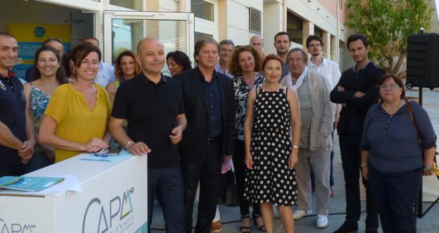 Maison de l'Habitat Durable-plateforme de rénovation Energétique : Tout pour satisfaire l'usager