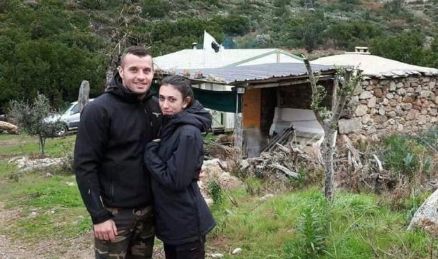 Le projet de toute une vie d'Eloïse et Jean-Marie : Le Domaine Sualza