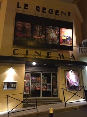 """C'est bientôt la fête du cinéma au """"Régent"""" de Bastia"""