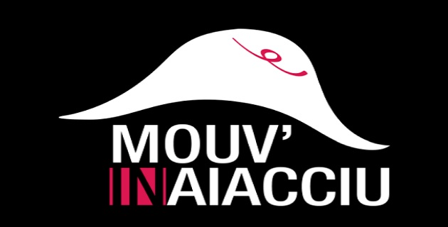 L'application Mouv'in aiacciu, nouvelle alliée des commerçants du centre-ville d'Ajaccio !