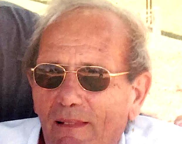 Décès du  Dr Dominique Massimi ancien conseiller municipal de Calvi