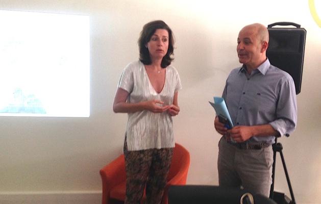Plan de déplacements urbains CAPAMOVE : Numérique et mobilité au service du citoyen