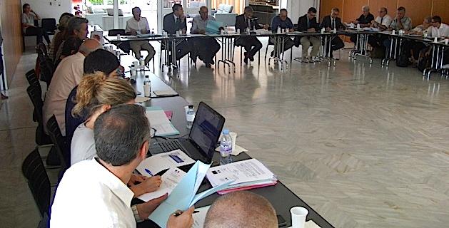 Un plan contre la pauvreté et pour l'inclusion sociale en Haute-Corse