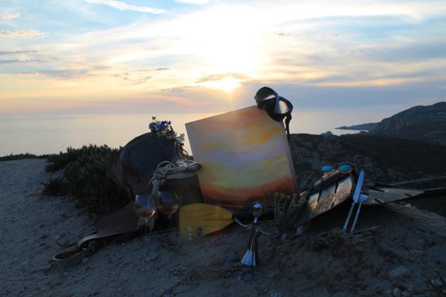 « Chi Femu ? » : Le 1er site Internet d'adresses insolites, lieux atypiques et bons plans en Corse