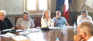La bonne santé de la chambre de commerce et d'industrie de Bastia