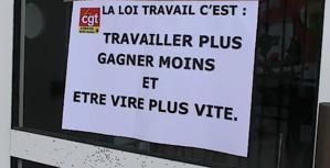 """Manuel Valls en Corse : Une visite """"attendue"""""""