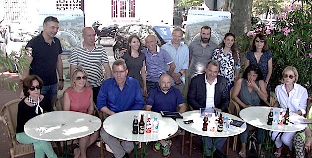 La 2ème édition de « A Bucciata Bastiaccia » : La fête de la pétanque du 24 au 28 Août
