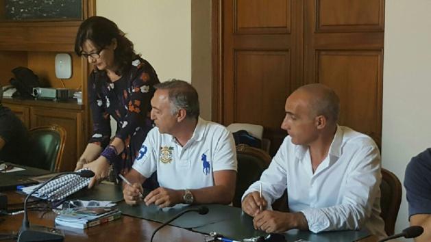 Pays touristique de Balagne 2016 : Le territoire s'organise