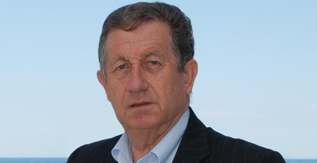 Chambre de commerce et d'industrie de la Haute-Corse : Paul Trojani passe la main