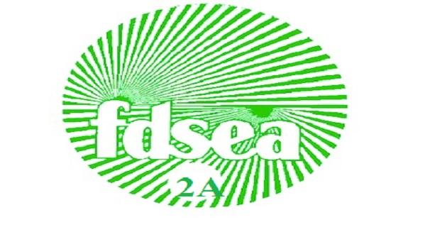 La FDSEA2A apporte son soutien à Paul Canarelli