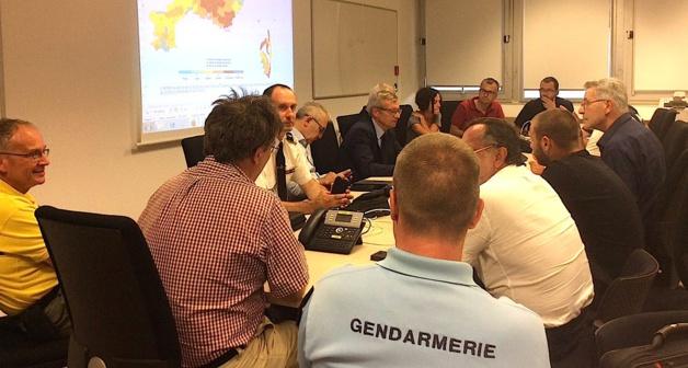 Fermeture des Agriate : Les précisions de la préfecture de Haute-Corse