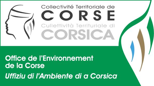L'Office de l'Environnement de la Corse (O.E.C) recrute