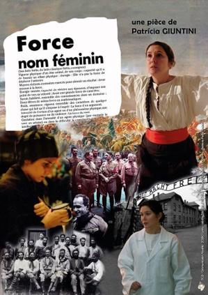"""Porto-Vecchio : """"Force, nom féminin"""""""