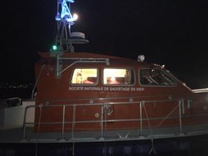 L'homme disparu au large de Porto-Vecchio retrouvé sans vie