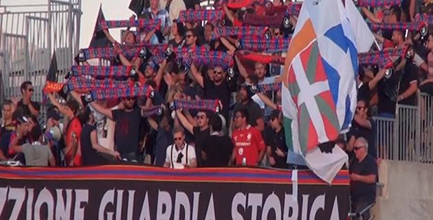 Domino's Ligue 2-Le GFCA ambitieux