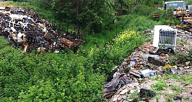 CTC : Un plan de prévention et de gestion des déchets dangereux adopté