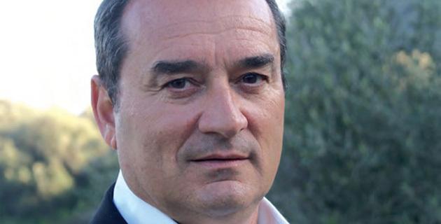 Déchets : La lettre de François Filoni aux maires de Corse