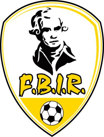 Des changements à la tête du Football Balagne Ile-Rousse