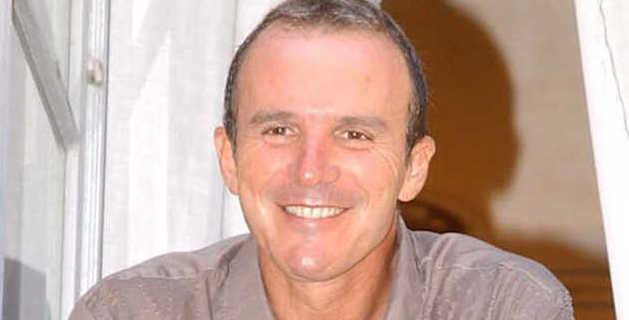 Thomas Brunelli (Dr)