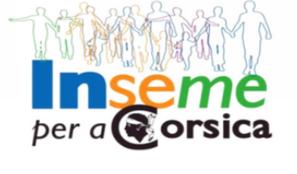 Sisco : L'appel au calme de Gilles Simeoni et Jean-Guy Talamoni