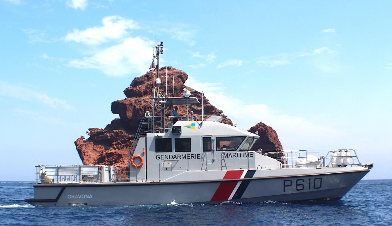 15-Août tragique : Partie de chasse sous-marine mortelle à Coti-Chiavari