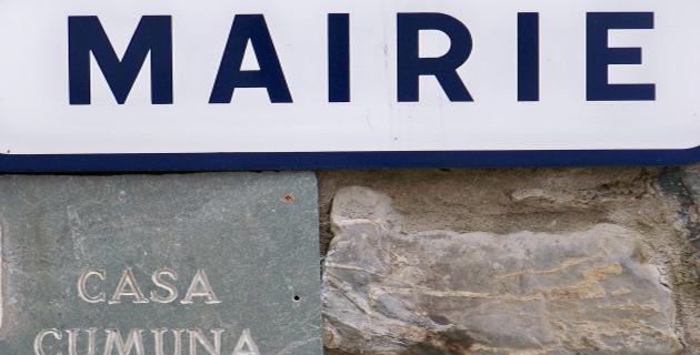 Sisco : Après Ghisonaccia 10 à 15 mairies de Haute-Corse vont lui emboîter le pas…
