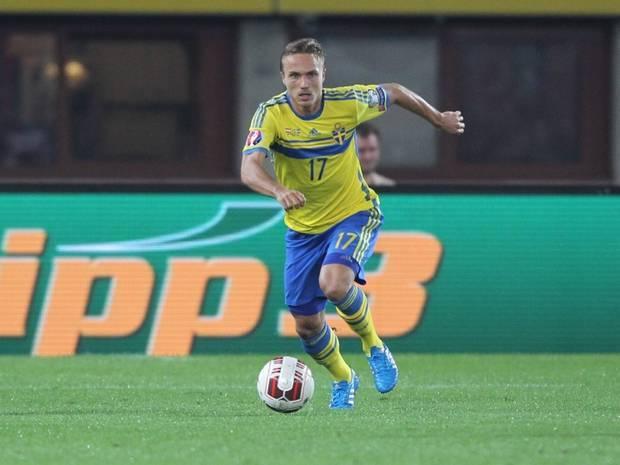 Pierre Bengtsson (Mayence) prêté au Sporting