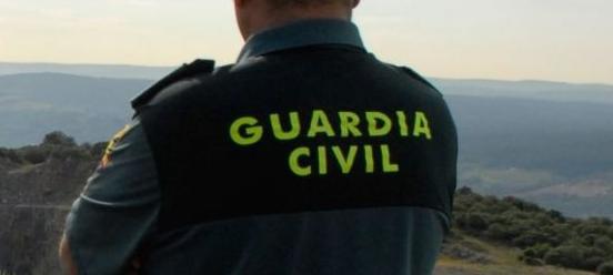 Un Ajaccien arrêté à Seville : Il transportait une tonne de Haschich et 104 kg de marijuana