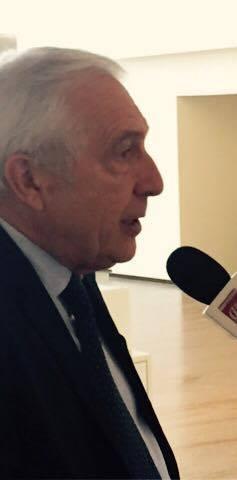 Patrick Torre, Directeur de l'IFRTS