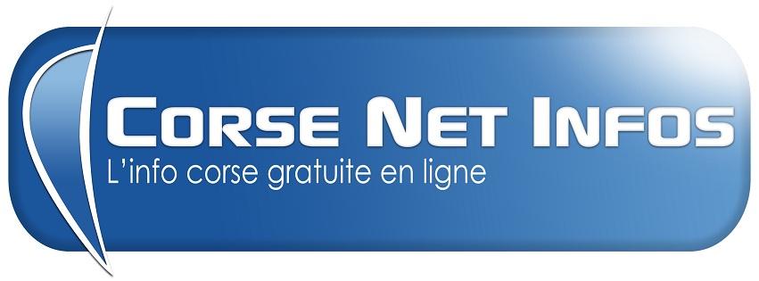 3 675 593 visites en  3 mois : Le bel été de Corse Net Infos !