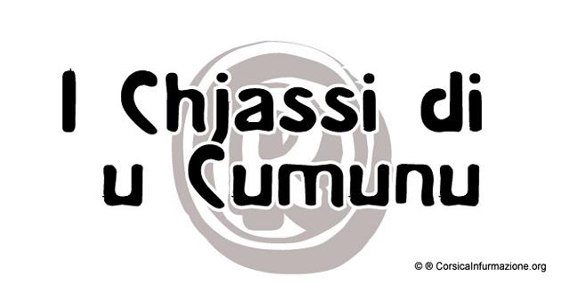 "I Chjassi di u Cumunu sur l'Amnistie : ""Notre structure se veut avant tout un lieu de débat"""