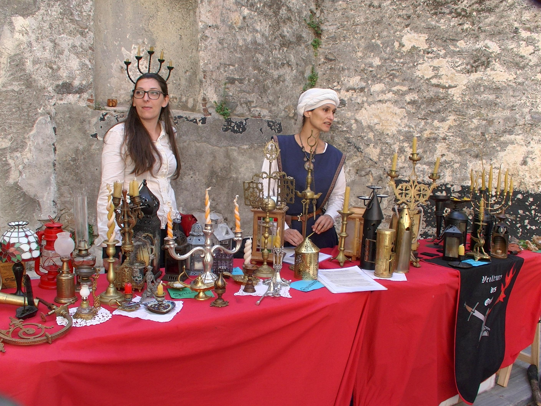Patrimoine : Succès populaire pour le musée de Bastia