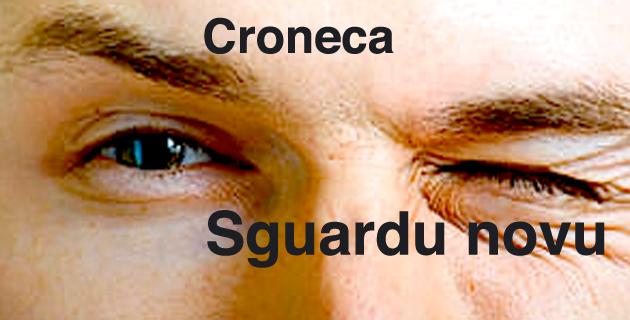 Croneca : U Sporting « gattivu sughjettu »…