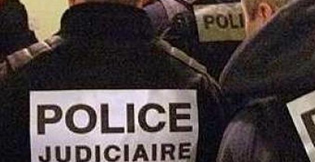 Opération de police à Calvi : Une personne interpellée