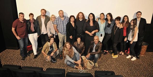 """Cinéma : """"Faeryland"""", une sortie remarquée et remarquable"""