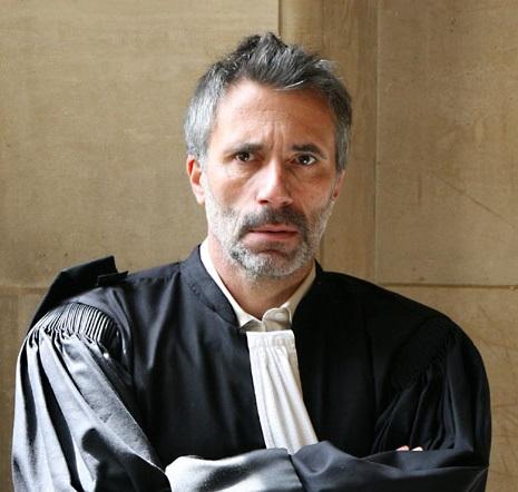 Procès de Paris : Un verdict bien loin de celui attendu...