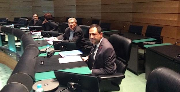 Euthanasie : L'ADMD Corse appelle à une autre loi sur la fin de vie