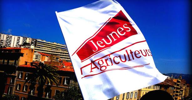 FDESA2A et les JA2A : L'agricultura corsa si more... Aio, c'hè ora di fassi sente !