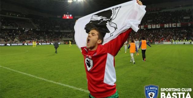 La Bandera et le  Sporting au tribunal administratif  : La sanction contre Jean-Louis Leca annulée