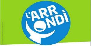 """""""Arrondi"""" : Journée d'information aux Géant Casino de Corte et Furiani"""