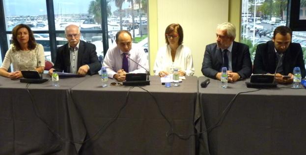 CONNECT, la réference de l'aérien en Europe, aura lieu en Février à Ajaccio