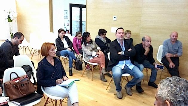 Inondations de Lucciana : Quel avenir pour le quartier de Brancale ?