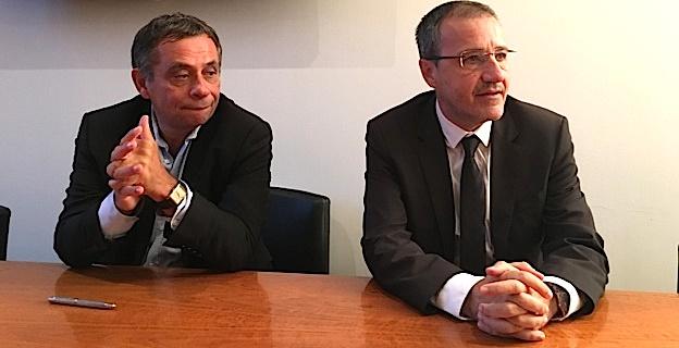 Corse : Des partenariats linguistiques envisagés avec Malte