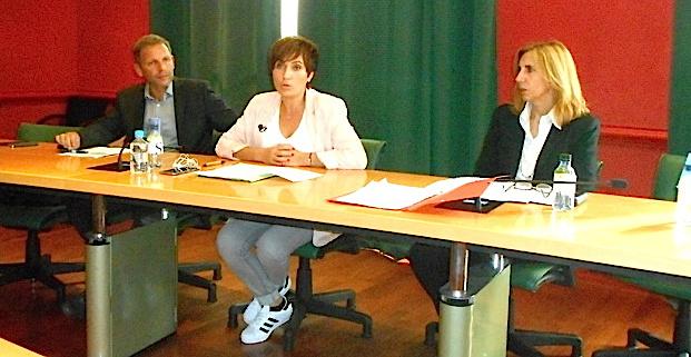 La Collectivité territoriale de Corse mise sur une nouvelle politique culturelle